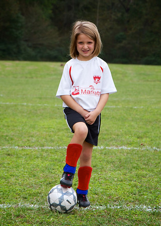 2012 Youth Soccer Pics