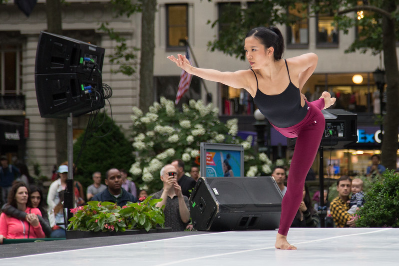Bryant Park Contemporary Dance  Exhibition-0165.jpg
