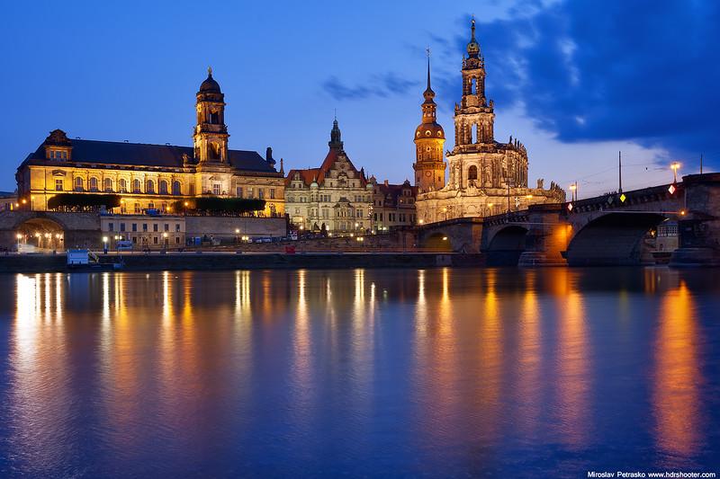 Dresden-IMG_1431-web.jpg