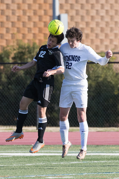 SHS Soccer vs Greer -  0317 - 063.jpg