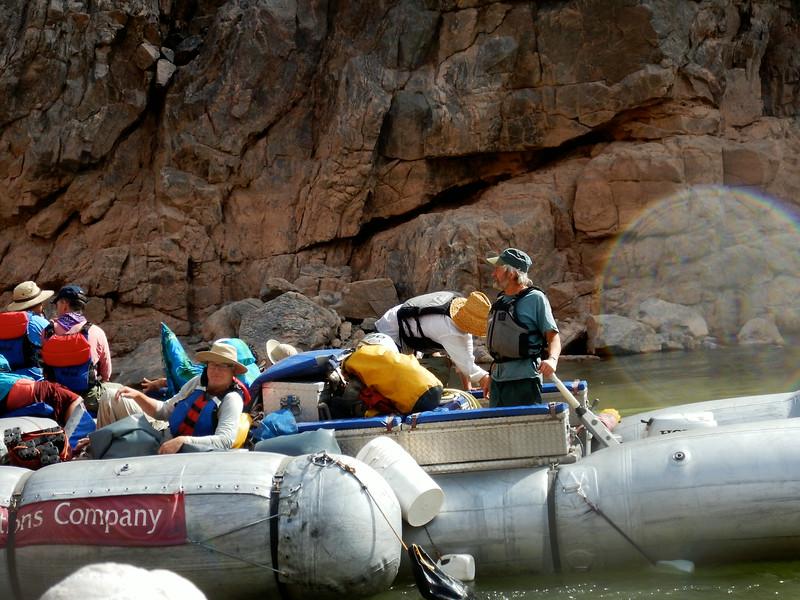 Grand Canyon Rafting Jun 2014 349.jpg