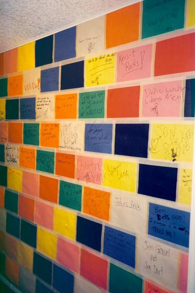 My beautiful Wall.jpg