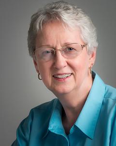 Paulette K. Mattingly