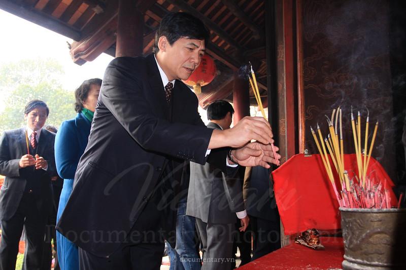 documentary.vn-20090131-005.jpg