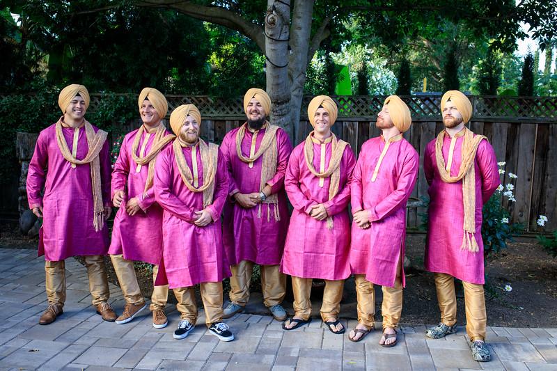 Neelam_and_Matt_Gurdwara_Wedding-1059.jpg