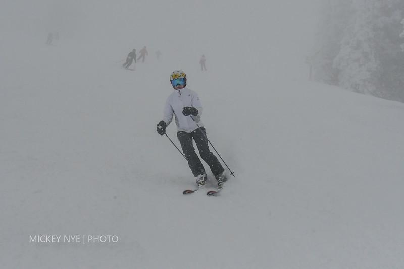 012320 Ski Camp Day2-0951.JPG
