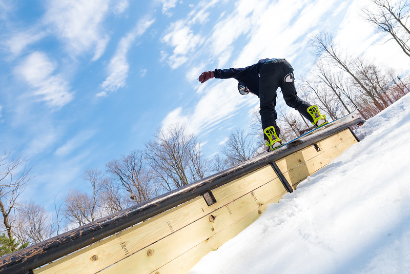 Backyard-BBQ-The-Woods-16-17_Snow-Trails-Mansfield-Ohio-1484.jpg