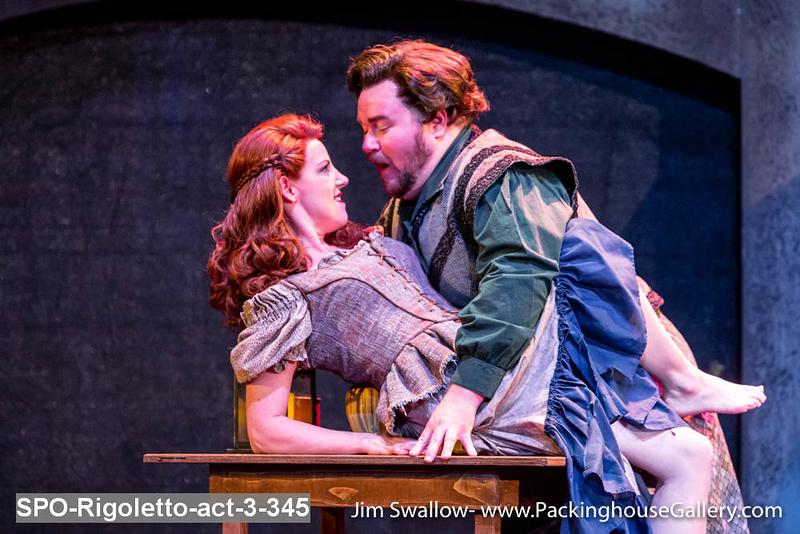 SPO-Rigoletto-act-3-345.jpg