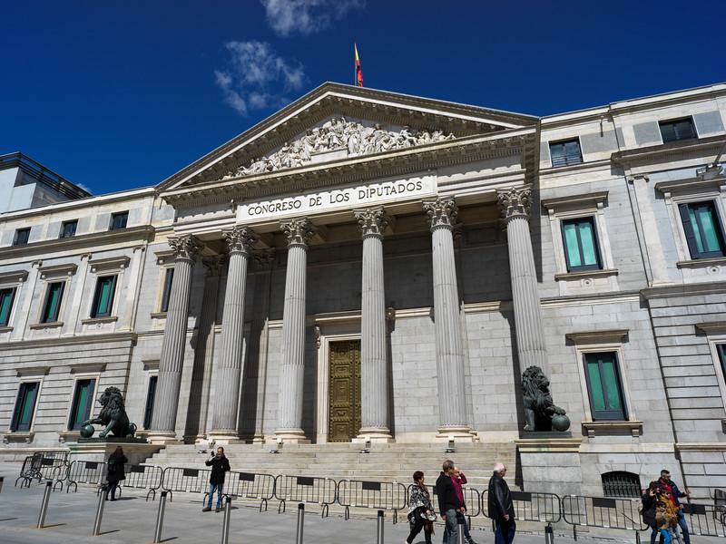 Portugal Spain Mar 18-3244.jpg
