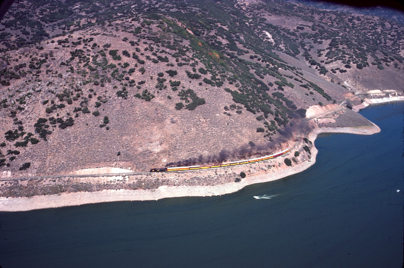 aerial_1974-Aug_image-19_Heber-Creeper_dave-england-photo.jpg