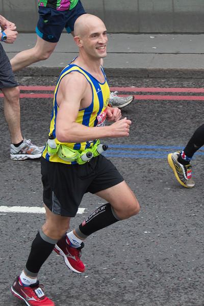 20150426-London-Marathon-0403.jpg