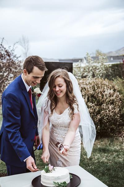 WeddingDay-173.jpg