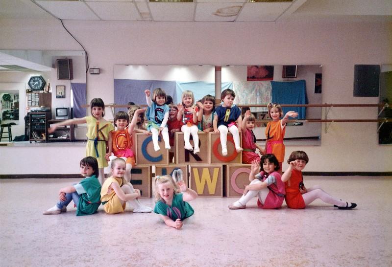 Dance_0471_a.jpg