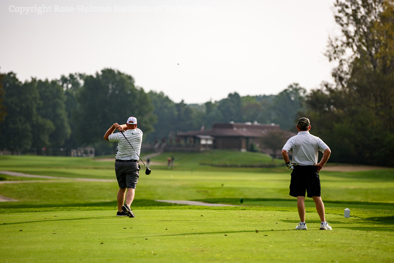 RHIT_Golf_at_Hulman_Links_Homecoming_2018-15304.jpg