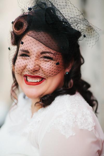 Le Cape Weddings_Natalie + Joe-214.jpg