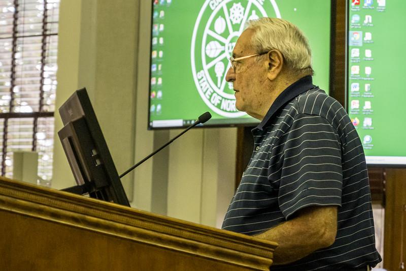 Leo-Santowasso-Chair-Moore-Board-Of-Health-10.jpg