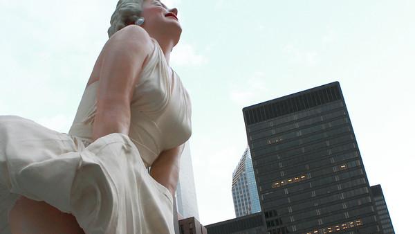 Chicago Street Stills