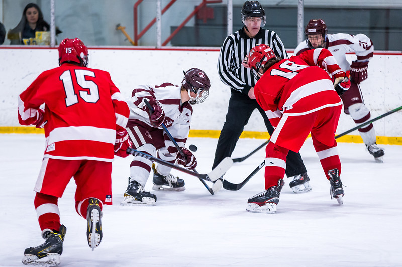 2019-2020 HHS BOYS HOCKEY VS PINKERTON-26.jpg