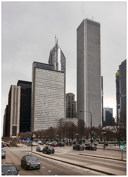 Chicago Sat 2018 - 464 2000 3.jpg