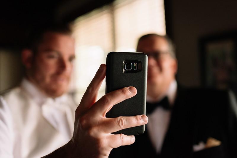 Flannery Wedding 1 Getting Ready - 109 - _ADP8956.jpg