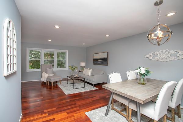 237 Castleton Terrace, Upper Marlboro, MD