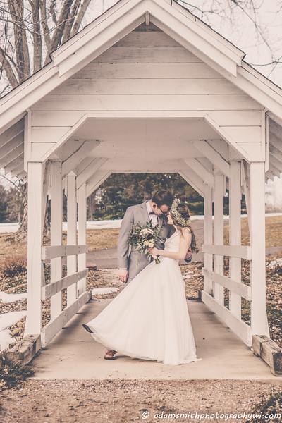 Caleb_Cassie_Wedding_Preview-8.jpg