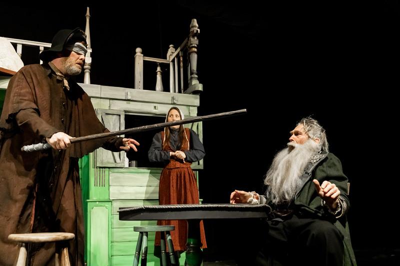 034 Tresure Island Princess Pavillions Miracle Theatre.jpg