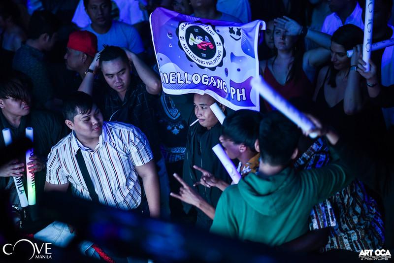 BadKlaat at Cove Manila Nov 30, 2019 (92).jpg