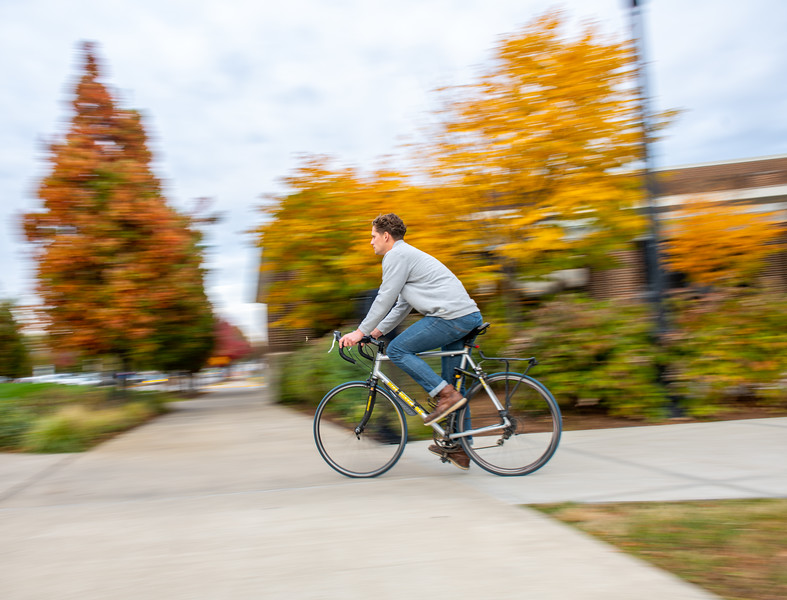 10_25_19_campus_fall (228 of 527).jpg