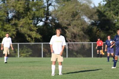 Soccer_2009_09_17