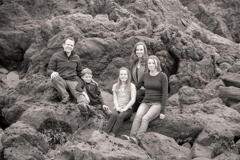 Madden Family 2013-161.jpg