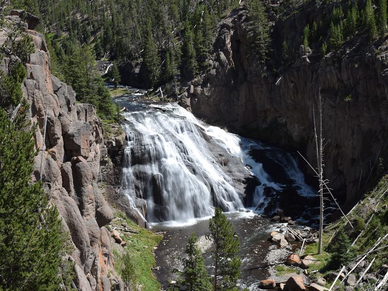 Yellowstone (15).jpg