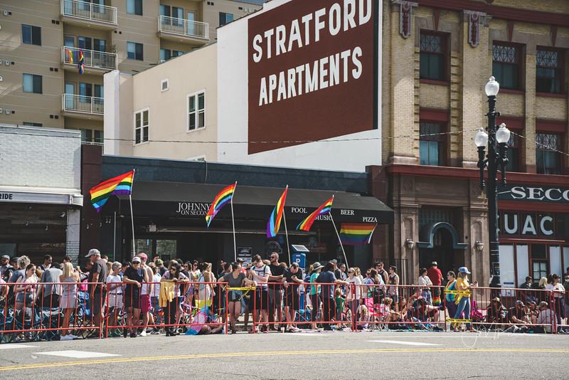 20190601_SLC_GayPride_-01226.jpg