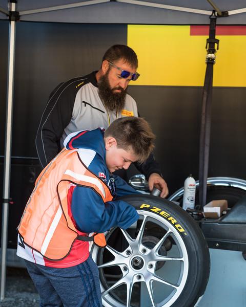 20190922_0268_PCA_Racing_Day2_Eric.jpg