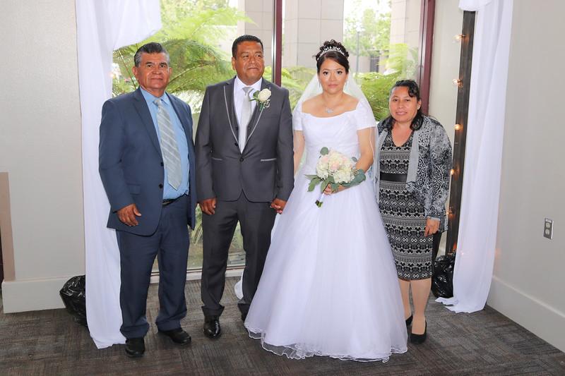 A&F_wedding-411.jpg