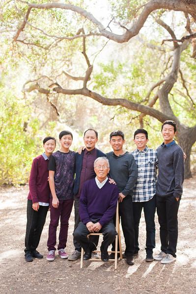 20141116-family-275.jpg