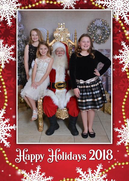 Santa-47.jpg