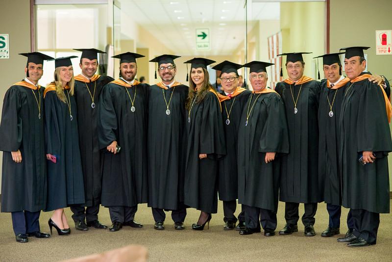 PAD SE MBA 2016 - 035.JPG