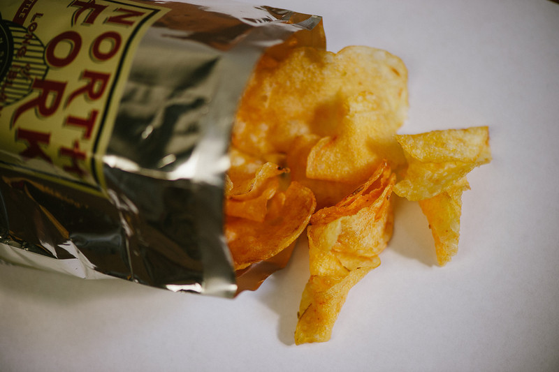 Eastern_Home_Travel_Chips_005.jpg
