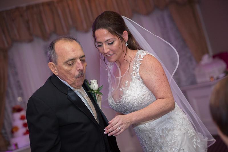 MRN_1047_Loriann_chris_new_York_wedding _photography_readytogo.nyc-.jpg.jpg