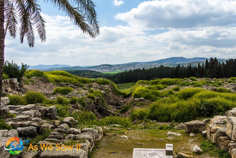 Megiddo-0460.jpg