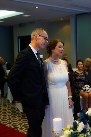 Phil & Gloria Croxon Wedding-163.jpg