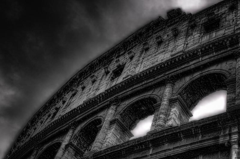 Paris_Italy_2011-2963_4_5-HDR.jpg
