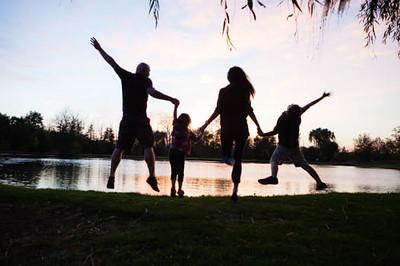 Biernacki Family