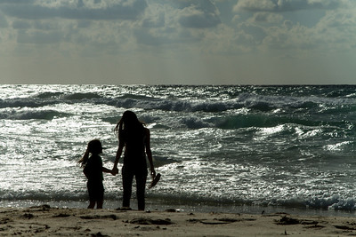 Tayo Beach