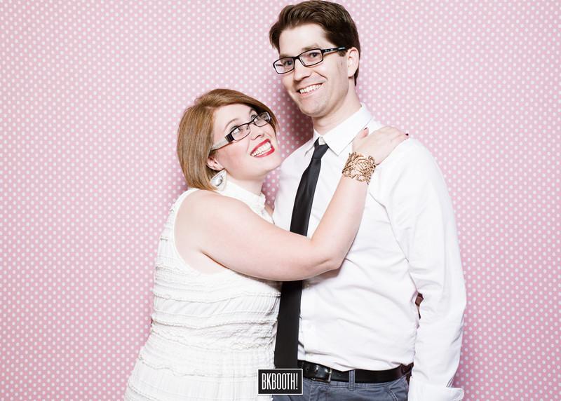 20120817-Sonya & Blazey -044.jpg