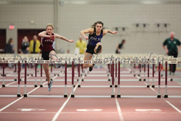 Colby Track (17 of 97).jpg