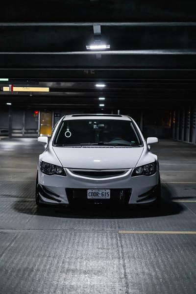 cars-7.jpg