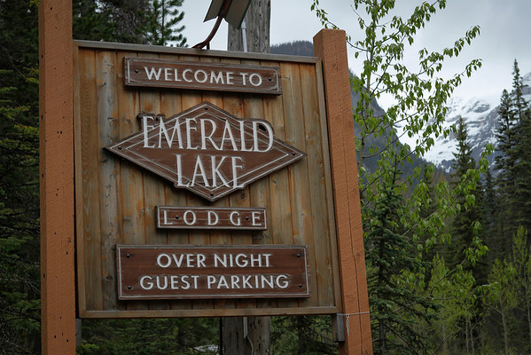 EmeraldLake-May 29, 2013