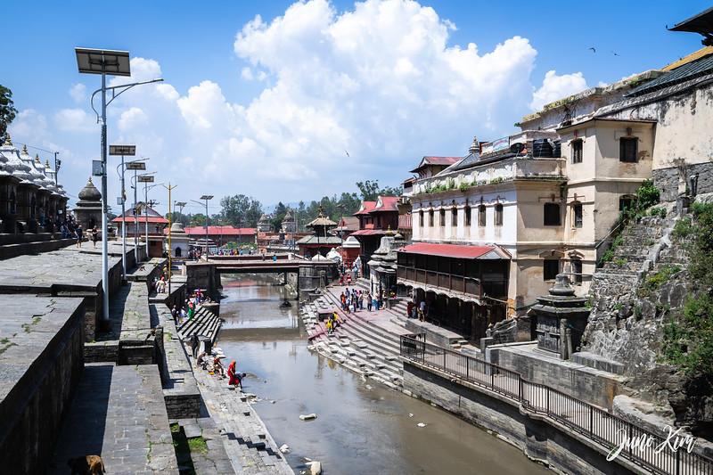 Kathmandu__DSC4494-Juno Kim.jpg